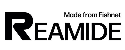 reamide_logo copy.jpg